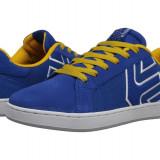 Pantofi sport barbati etnies Fader LS | Produs 100% original | Livrare cca 10 zile lucratoare | Aducem pe comanda orice produs din SUA