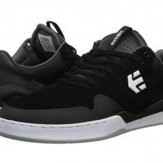 Pantofi sport barbati etnies Marana E-Lite   Produs 100% original   Livrare cca 10 zile lucratoare   Aducem pe comanda orice produs din SUA - Adidasi barbati
