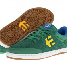 Pantofi sport barbati etnies Marana | Produs 100% original | Livrare cca 10 zile lucratoare | Aducem pe comanda orice produs din SUA - Adidasi barbati