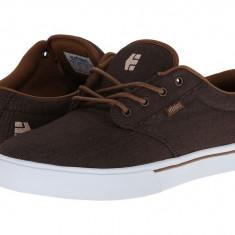 Pantofi sport barbati etnies Jameson 2 Eco   Produs 100% original   Livrare cca 10 zile lucratoare   Aducem pe comanda orice produs din SUA