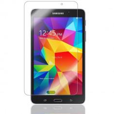 Folie Samsung Galaxy Tab 4  7.0 T230 Transparenta