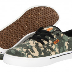 Pantofi sport barbati etnies Jameson 2 Eco | Produs 100% original | Livrare cca 10 zile lucratoare | Aducem pe comanda orice produs din SUA - Adidasi barbati