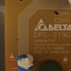 DPS-219GP VXP190R-2 42 VLE 983 BL Grundig