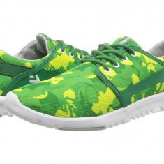 Pantofi sport barbati etnies Scout | Produs 100% original | Livrare cca 10 zile lucratoare | Aducem pe comanda orice produs din SUA