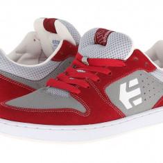 Pantofi sport barbati etnies Verano   Produs 100% original   Livrare cca 10 zile lucratoare   Aducem pe comanda orice produs din SUA - Adidasi barbati