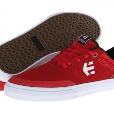 Pantofi sport barbati etnies Marana Vulc   Produs 100% original   Livrare cca 10 zile lucratoare   Aducem pe comanda orice produs din SUA - Adidasi barbati