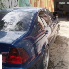 Vand usi bmw e 46 facelift - Usi auto, 3 Touring (E46) - [1999 - 2005]
