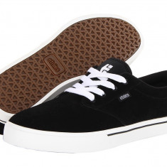 Pantofi sport barbati etnies Jameson 2 | Produs 100% original | Livrare cca 10 zile lucratoare | Aducem pe comanda orice produs din SUA - Adidasi barbati