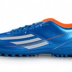 Pantofi fotbal Adidas F5 TRX TF - Ghete fotbal Adidas, Marime: 42, 42 2/3, Culoare: Din imagine