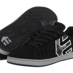 Pantofi sport barbati etnies Fader LS | Produs 100% original | Livrare cca 10 zile lucratoare | Aducem pe comanda orice produs din SUA - Adidasi barbati