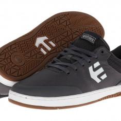 Pantofi sport barbati etnies Marana | Produs 100% original | Livrare cca 10 zile lucratoare | Aducem pe comanda orice produs din SUA