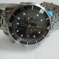 Vand Omega Seamaster Professional Chronometer - Ceas barbatesc Omega, Mecanic-Automatic, 2000 - prezent, Diver 300 m / 30 ATM