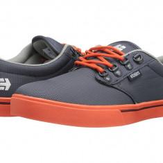 Pantofi sport barbati etnies Jameson 2 Eco   Produs 100% original   Livrare cca 10 zile lucratoare   Aducem pe comanda orice produs din SUA - Adidasi barbati