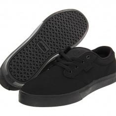 Pantofi sport barbati etnies Jameson 2   Produs 100% original   Livrare cca 10 zile lucratoare   Aducem pe comanda orice produs din SUA - Adidasi barbati