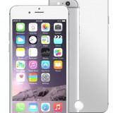 Folie iPhone 6 Plus 6S Plus Oglinda