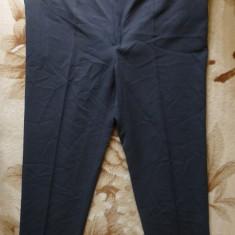 Pantaloni de gala Klover since 1925, Norvegia; 135 cm talie, 114 cm lungime