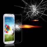 Cumpara ieftin Geam Samsung Galaxy S5 Mini Tempered Glass 0.3mm