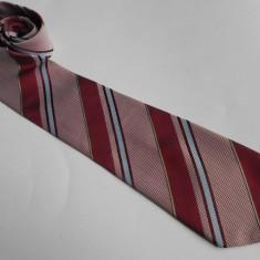 CRAVATA HUGO BOSS AUTENTICA, CU DUNGI - Cravata Barbati Hugo Boss, Culoare: Din imagine