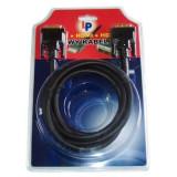 Cablu Digital Dvi-Dvi 3M