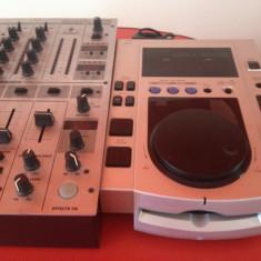 Vand 2* pioneer cdj 100s - Console DJ