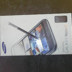 Cutie Samsung Galaxy Note 2