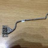 USB  Dell Inspiron 1545 A30.29