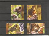 LP 2038 Fructe si fauna -stampilat 173