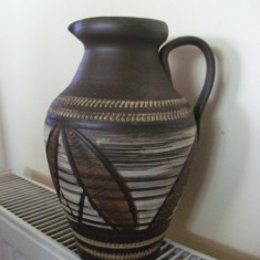 ULCIOR - Arta Ceramica