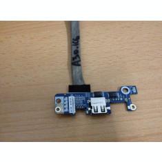 Modul USB Acer Aspire 5315 A30.106