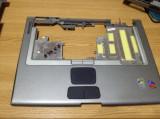 Palmrest Dell Latitude D800   A30.67