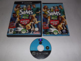 Joc consola Nintendo Gamecube - The Sims 2: Pets - original, Actiune, 12+, Single player