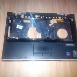 Palmrest HP Pavilion DV1000 M4.13 - Carcasa laptop