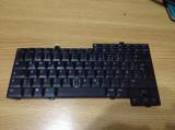 Tastatura Dell Latitude D800 A30.46