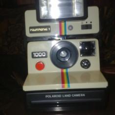 Aparat foto Polaroid  2351 ,  de colectie !