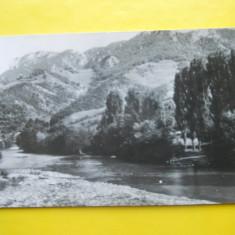 HOPCT 5867 ROMANIA RPR MUNTII APUSENI -VALEA ARIESULUI              [ CIRCULATA ]