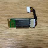 Bluetooth Dell Latitude D800 A30.57