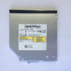 DVD RW laptop Dell Vostro 3300 - ORIGINALA ! Foto reale ! TS-U633 - DVD Multirecorder ! S-ATA ! - Unitate optica laptop