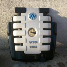 Capac motor Volkswagen V10 TDI., TOUAREG (7LA, 7L6, 7L7) - [2002 - 2010]