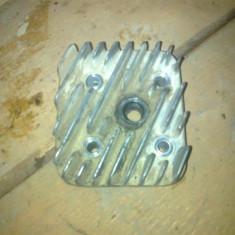 Chiuloasa piaggio gilera stalker49cc racire aer - Set cilindri Moto