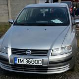 Fiat Stilo