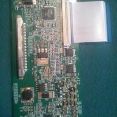 T-con tcon tpt 0s-2 e88441 94v-0 - Piese TV