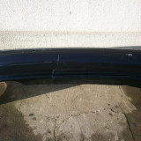 Bara spate BMW E39 ( seria 5 )., 5 (E39) - [1995 - 2003]