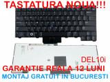 Tastatura laptop Dell Precision M4500 ILUMINATA NOUA - GARANTIE 12 LUNI! MONTAJ GRATUIT IN BUCURESTI!