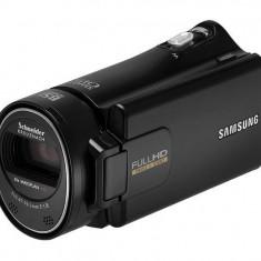 Camera video Samsung HMX-H300BP, Full HD