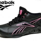 Adidas Reebok, noi import suedia - Adidasi dama Reebok, Culoare: Din imagine, Marime: 38.5