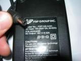 Cumpara ieftin INCARCATOR LAPTOP ACER/TOSHIBA FSP120-AAC 120W 19V 6.32A PERFECT FUNCTIONAL!, Incarcator standard
