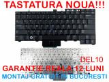 Tastatura laptop Dell Precision M4500 NOUA - GARANTIE 12 LUNI! MONTAJ GRATUIT IN BUCURESTI!