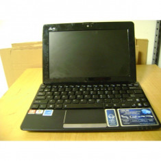 Laptop Second hand Asus Eee PC 1015B - Laptop Asus, Intel Atom, 1 GB, 250 GB