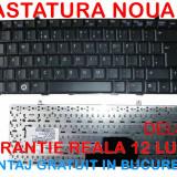 Tastatura laptop Dell 0R811H R811H NOUA - GARANTIE 12 LUNI! MONTAJ GRATUIT IN BUCURESTI!