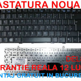 Tastatura laptop Dell NSK-DCK01 NOUA - GARANTIE 12 LUNI! MONTAJ GRATUIT IN BUCURESTI!